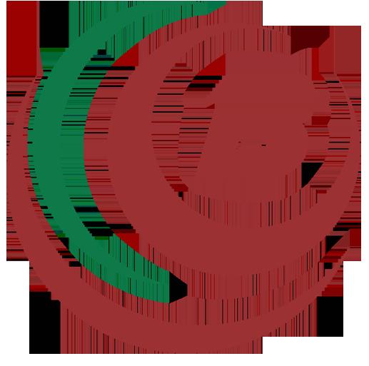 Bảo Châu Sport