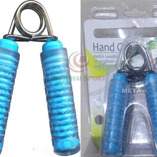 Bóp tay càng nhựa CL226