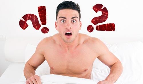 Testosterone là gì cách tăng Testosterone cho cơ thể